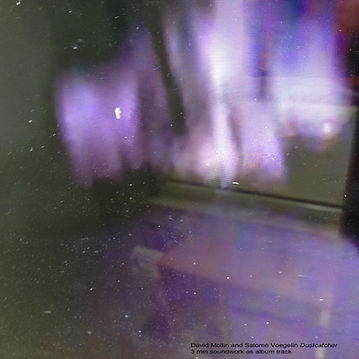 dustcatcher image.jpg