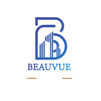 Beauvue logo3.png