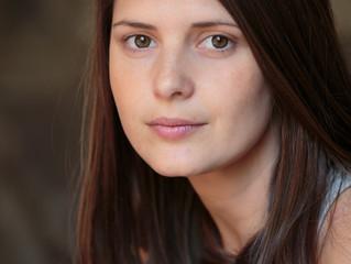 Meet the Cast & Crew - Chantelle Goulevitch