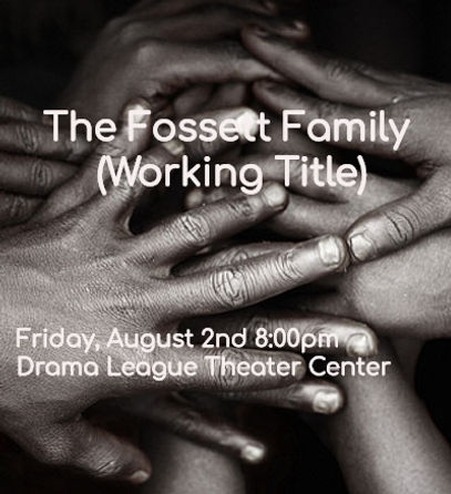 Fossett Family Workshop