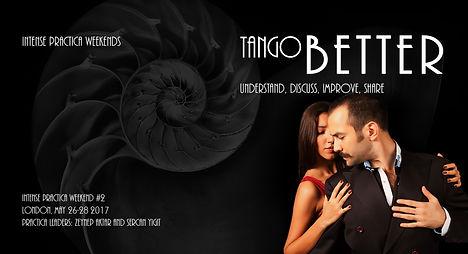 TangoBetter #2.jpg