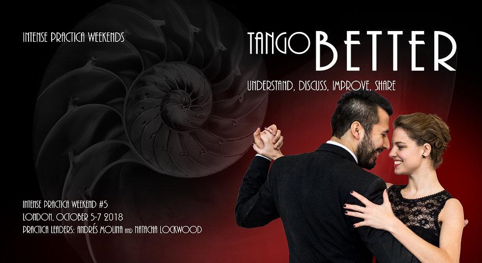 TangoBetter_5.jpg
