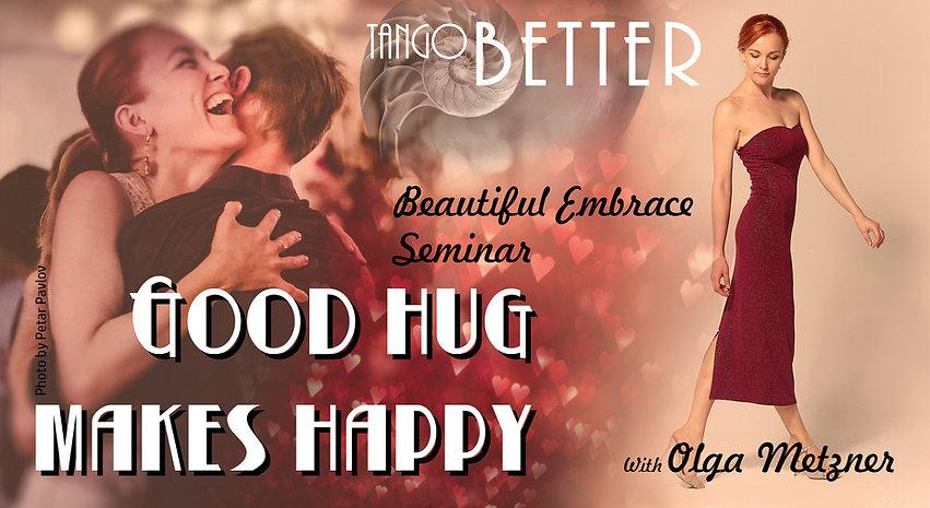 Embrace Seminar Cover.jpg