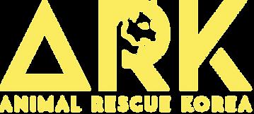 ARK Animal Rescue Korea.png
