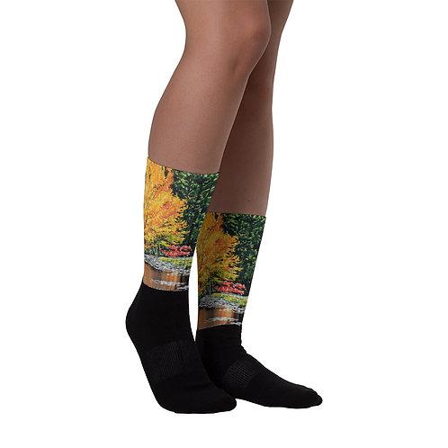 Serenity: Socks