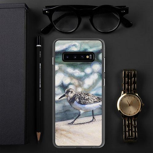 Sandpiper: Samsung Case