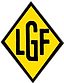 LGFLOGO.png