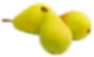 Сиропы для лимонадов