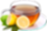 черный чай  лимон.png