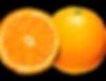 апельсин.png