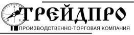 Трейдпро лого.png