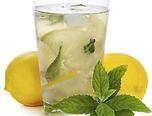 лимонад.png