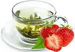 зеленый чай клубника.png