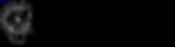 Трейдпро лого_edited.png