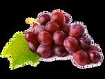 красный виноград.png