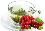 зеленый чай  клюква.png
