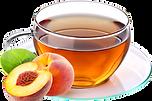 черный чай персик.png