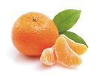 мандарин.png