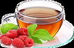 черный чай  малина.png