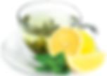 зеленый чай лимон мята(3).png