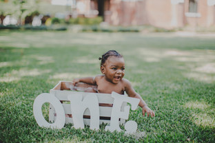new bern baby photographer