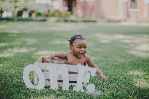 new bern baby photographer