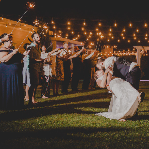 Havelock Wedding Photographer