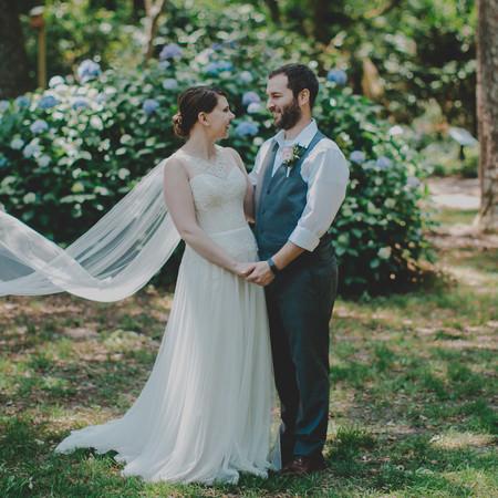 Havelock Wedding Photography