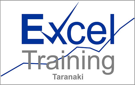 Excel Training.png