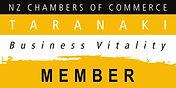 Chamber Member Logo.jpg