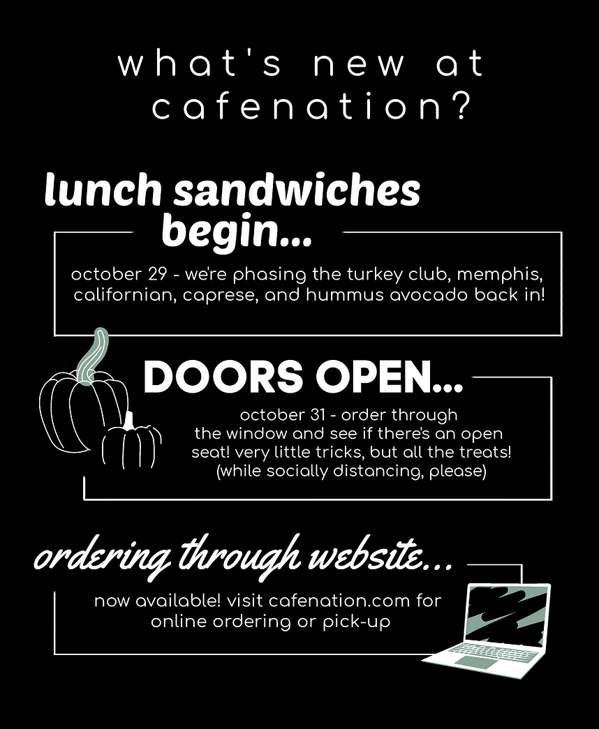 cafenation new hours (2).png