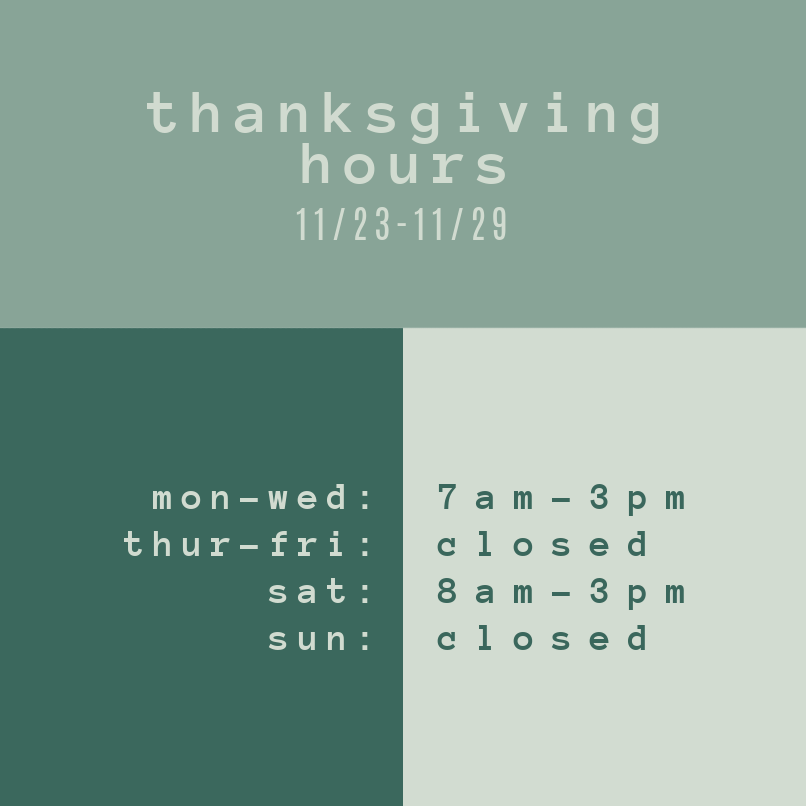 thanksgiving schedule.png