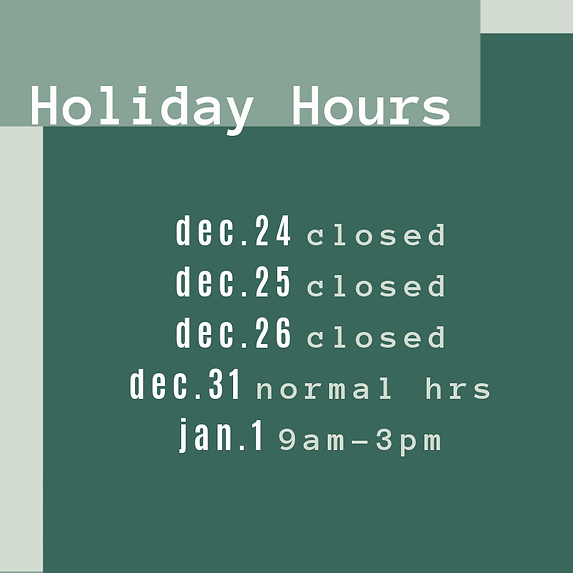 holiday hrs.png