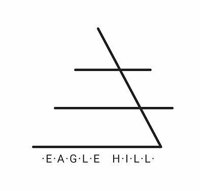 EH Logo 2020.jpeg