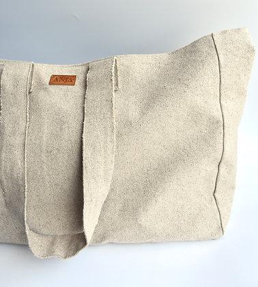 ANJA Beach bag XL