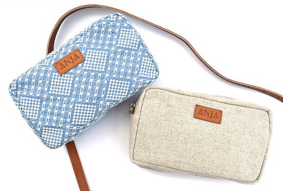 ANJA Belt bag & co