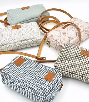 ANJA Belt bag