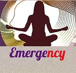 cube_emergency_logo.png
