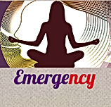 cube_emergency_logo.png