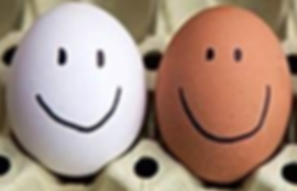 eggs_happy.png
