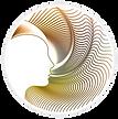 round_logo_head.png