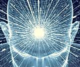 huge_brain_blue_light_square.png