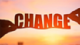 change_smaller.png