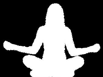 half_white_silhouette.png