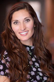 Manon Locas