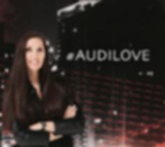 audi_love.png