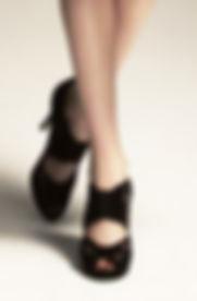 black_shoes.jpg