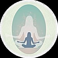 lime_transformative_logo.png