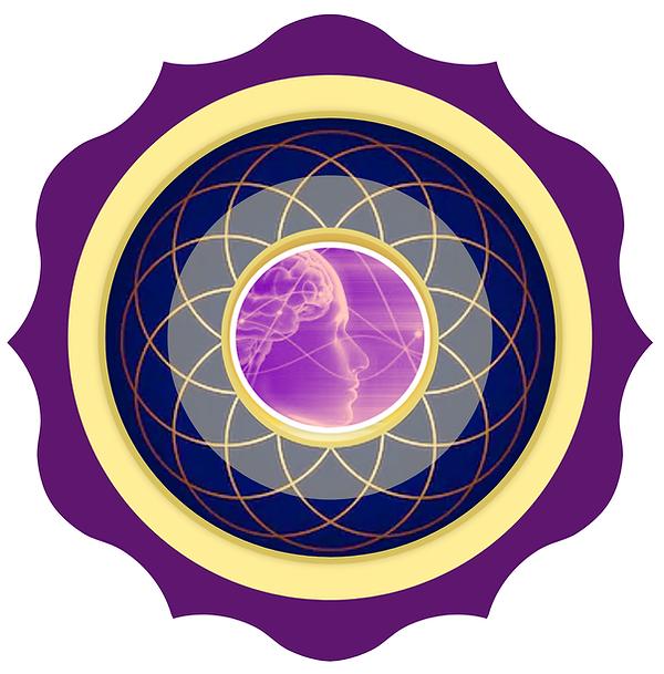 TM_mind_purple.png