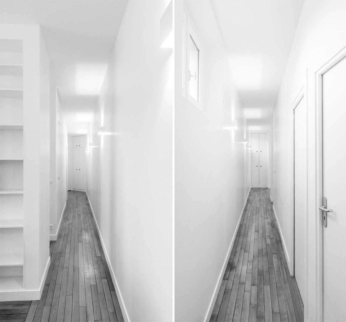 A30-couloir-1.jpg